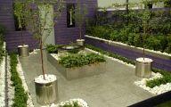 Modern Garden Design  6 Inspiration
