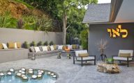 Modern Garden Design  7 Inspiring Design