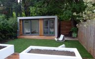 Modern Garden Design Ideas Photos  10 Ideas