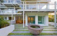 Modern Garden Design Ideas Photos  12 Decor Ideas