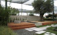 Modern Garden Design Ideas Photos  13 Decor Ideas