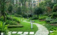 Modern Garden Design Ideas Photos  14 Ideas