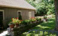Modern Garden Design Ideas Photos  15 Ideas