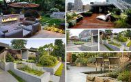 Modern Garden Design Ideas Photos  17 Architecture
