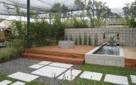 Modern Garden Design Ideas Photos  2 Ideas