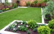 Modern Garden Design Ideas Photos  20 Decoration Idea