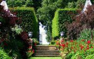 Modern Garden Design Ideas Photos  3 Home Ideas