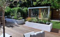 Modern Garden Design Ideas Photos  4 Decoration Inspiration