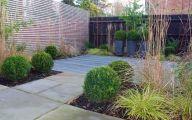Modern Garden Design Ideas Photos  6 Arrangement