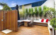Modern Garden Design Ideas Photos  9 Designs
