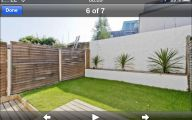 Modern Garden Design Pinterest  1 Decoration Inspiration