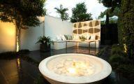 Modern Garden Design Pinterest  10 Ideas