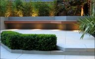 Modern Garden Design Pinterest  14 Ideas