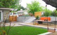Modern Garden Design Pinterest  22 Architecture