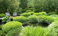 Modern Garden Design Pinterest  23 Arrangement