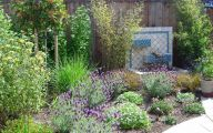 Modern Garden Design Pinterest  25 Designs