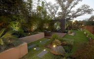 Modern Garden Design Pinterest  26 Design Ideas