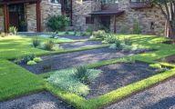 Modern Garden Design Pinterest  27 Design Ideas