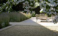Modern Garden Design Pinterest  33 Renovation Ideas