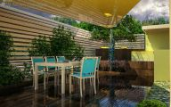 Modern Garden Design Pinterest  4 Decoration Idea