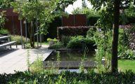 Modern Garden Design Pinterest  8 Renovation Ideas