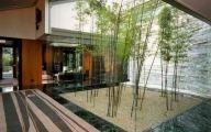 Modern Garden Design Pinterest  9 Home Ideas