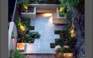 Modern Garden Designs For Small Gardens  8 Home Ideas