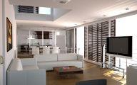 Modern Home Accessories  21 Decor Ideas