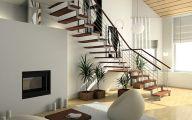 Modern Home Accessories  28 Inspiring Design