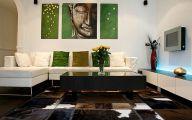 Modern Home Accessories  31 Design Ideas