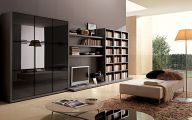 Modern Home Accessories  32 Inspiring Design