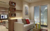 Modern Home Accessories  42 Home Ideas