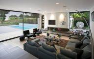 Modern Home Accessories  57 Architecture