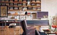 Modern Home Accessories And Decor  3 Decor Ideas