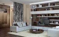 Modern Home Accessories Decor  1 Home Ideas