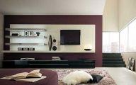 Modern Home Accessories Decor  10 Architecture