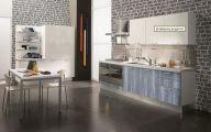 Modern Home Accessories Decor  13 Decoration Idea