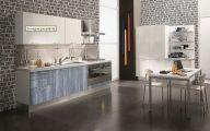 Modern Home Accessories Decor  14 Architecture