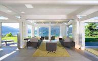 Modern Home Accessories Decor  15 Design Ideas