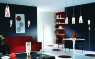 Modern Home Accessories Decor  16 Architecture