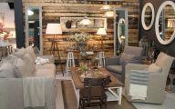 Modern Home Accessories Decor  5 Decoration Idea