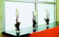 Modern Home Accessories Decor  6 Renovation Ideas