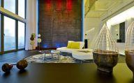 Modern Home Accessories Decor  7 Renovation Ideas