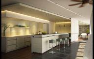 Modern Interior 29 Decoration Idea