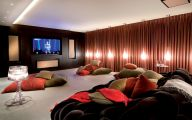Modern Interior 30 Decoration Inspiration