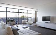 Modern Interior 32 Arrangement