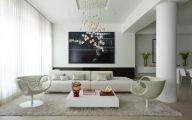 Modern Interior 39 Design Ideas