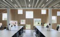 Modern Interior 40 Inspiration