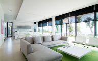 Modern Interior 41 Home Ideas