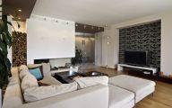 Modern Interior 47 Designs